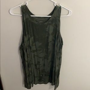 Maurices tops size XL